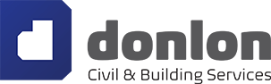 Donlon Civil & Building Services
